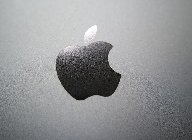 آبل ستطلق أول جهاز ماك بمعالج ARM خلال العام المقبل 2021 (تقرير) المعالج مبني على تصميم المعالجات المستخدمة في الآيفون