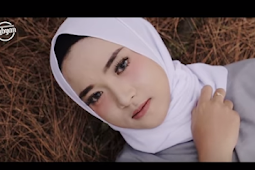 Lirik Lagu YA MAULANA Nissa Sabyan - Singgel Perdana Sabyan Gambus