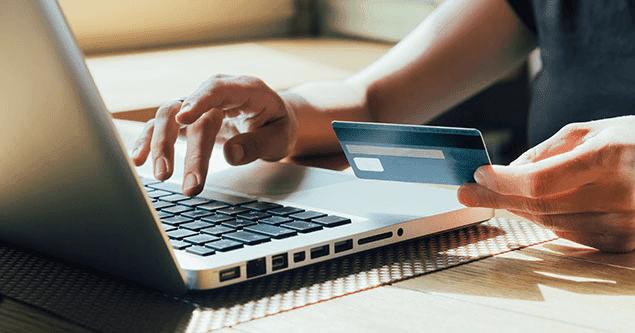 Где получить займ 3000 гривен на карту онлайн?
