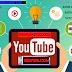 Tăng View Youtube Nhanh