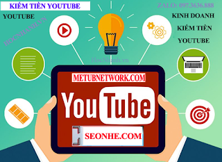 tang-view-Youtube-nhanh