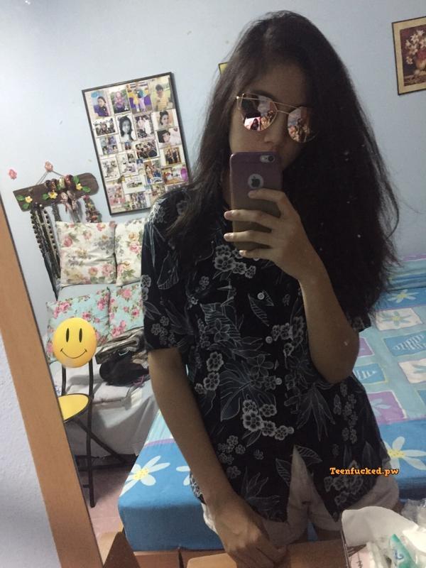 nxmgyDRDqrc wm - 60+ asian teen cute nude selfie show hair pussy 2020
