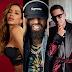Arcangel confirma nova canção com Anitta e De La Ghetto