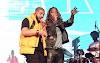 Drake & Future – I Know