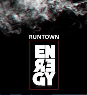 Download : Runtown – Energy (Prod. by Del B) _ Mp3 3mb/Lyrics