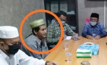 Ngaku Imam Mahdi, Latif Klaim Mimpi Nabi dan Ngobrol dengan Malaikat Jibril