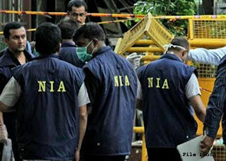 separatist-leaders-arrested-for-terror-funding-accuse-nia-of-delaying-case