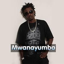Chege - Mwanayumba