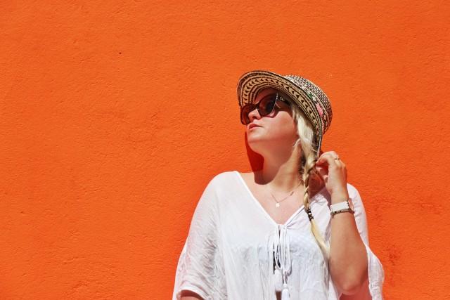 8 العلاجات الطبيعية لعلاج حروق الشمسtretment of sunburn