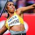 Paraíba terá 29 atletas em disputas por medalhas nas Olímpiadas e Paralimpíadas de Tóquio