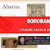 Aplikasi Abakus Digital Untuk Matematik: Soroban