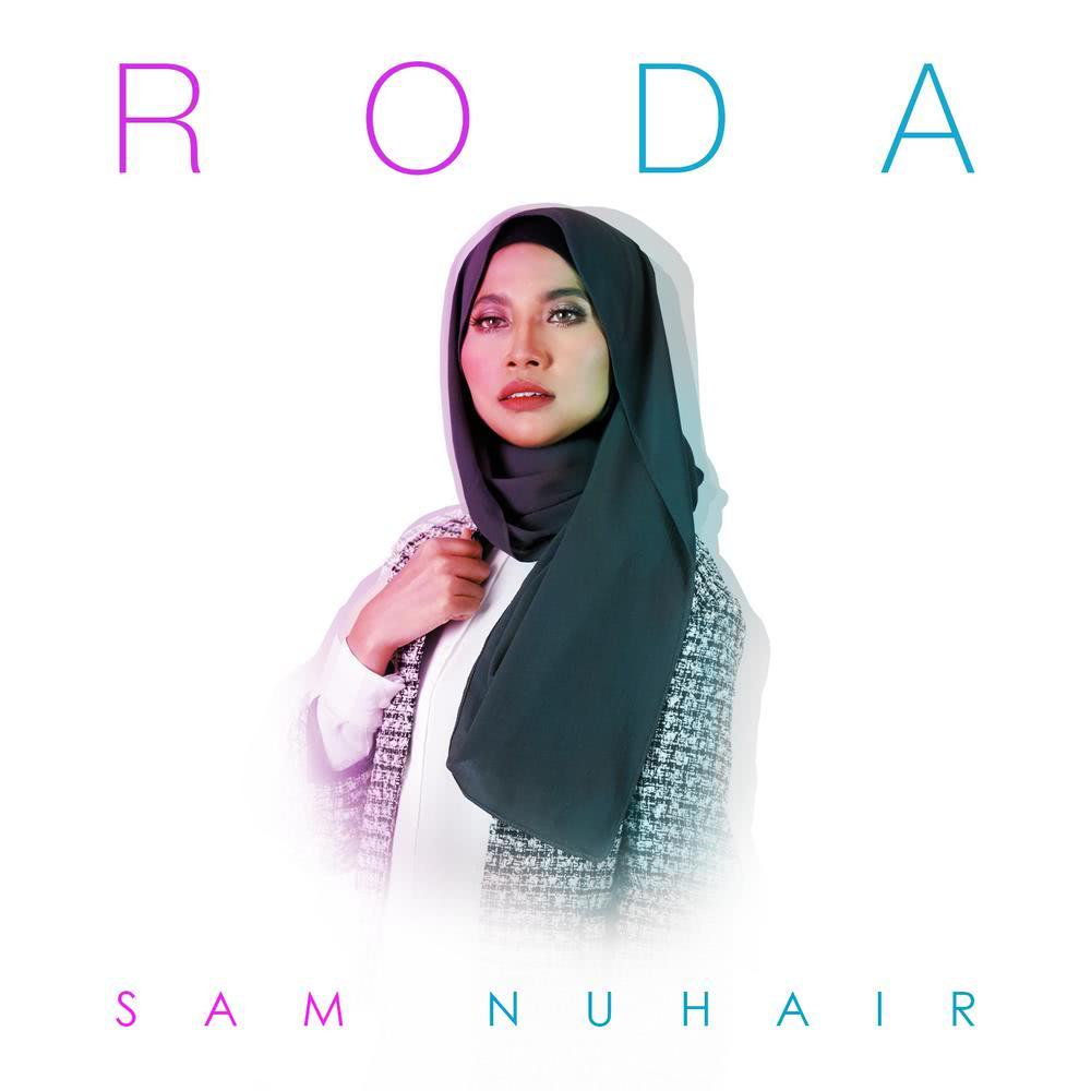 Download Lagu Karna Su Sayang Wapka: Download Lagu Sam Nuhair
