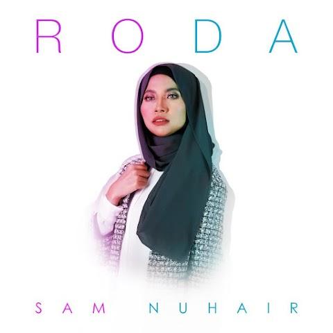 Sam Nuhair - Roda MP3