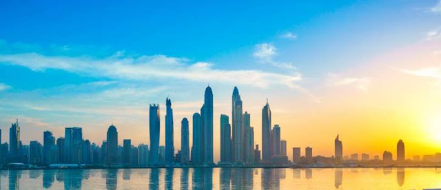 PRICE TIPS FOR OFF-PLAN BUYERS IN DUBAI FOR THE FIRST TIME