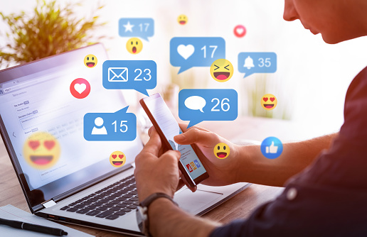 Panel jasa penambah followers instagram gratis tanpa password