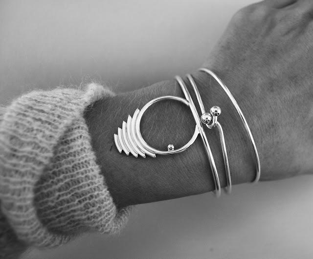 https://www.milasilver.se/smycken/armband/