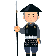 monban_heitai_japan.png