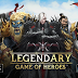 Legendary: Game of Heroes Hack and Cheat - Unlimited Gold, Gems and Stamina