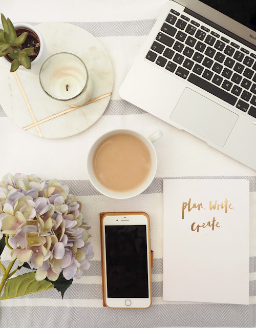 Seven ways to be more productive in your spare time and get everything done around the house as a working mum. How to organise your time better, life hacks to get through the working week, prepare for the next day, maximise your time and plan your day better