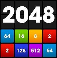 2048-moi-200