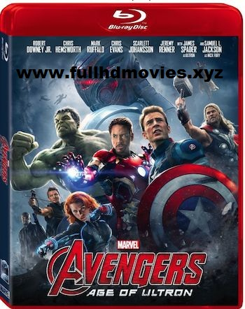 avengers infinity war 480p dvdrip download