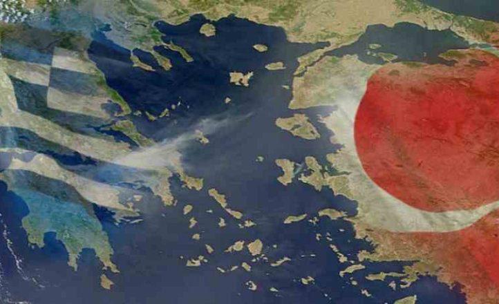 Γιατί πλεονεκτούν οι Τούρκοι