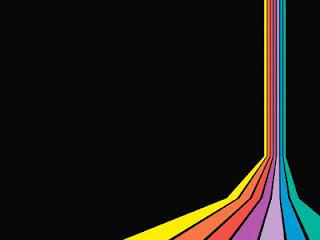 خلفيات للتصميم ناعمة 2019 اجمل صور خلفيات فارغة للتصميم
