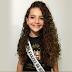 Marcelly Sofia representará Várzea da Roça no Miss Bahia 2019