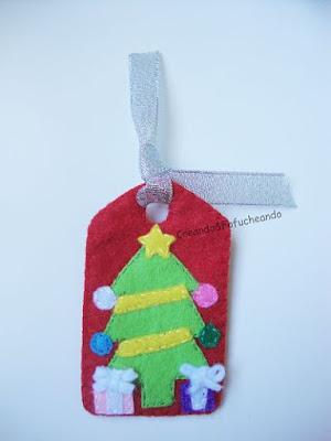 etiqueta-de-fieltro-arbol-de-navidad-etiquetas-para-regalos-navideños-en-goma-eva-y-fieltro