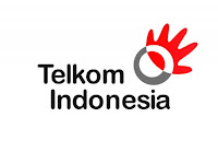 Lowongan Perusahaan Telekomunikasi Di Pekanbaru
