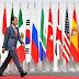 Berharap Segera KTT ASEAN, Indonesia Desak Penghentian Kekerasan di Myanmar
