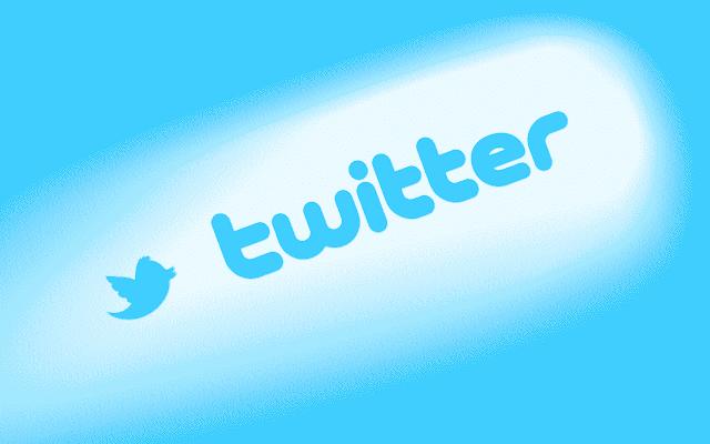 Twitter Kullanıcılarına Müjde Yeni Özellik Test Aşamasında