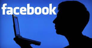 تحكم في ما تراه ضمن آخر الأخبار على فيسبوك