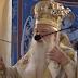 Παραιτήθηκε ο Μητροπολίτης Καλαβρύτων Αμβρόσιος (video)