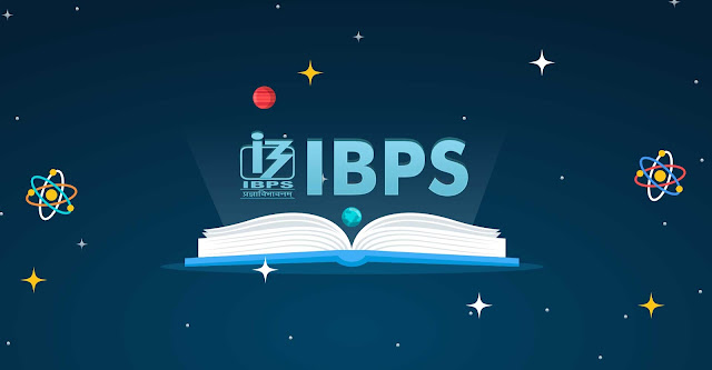 IBPS CRP VIII Released Important Notice Know More Details