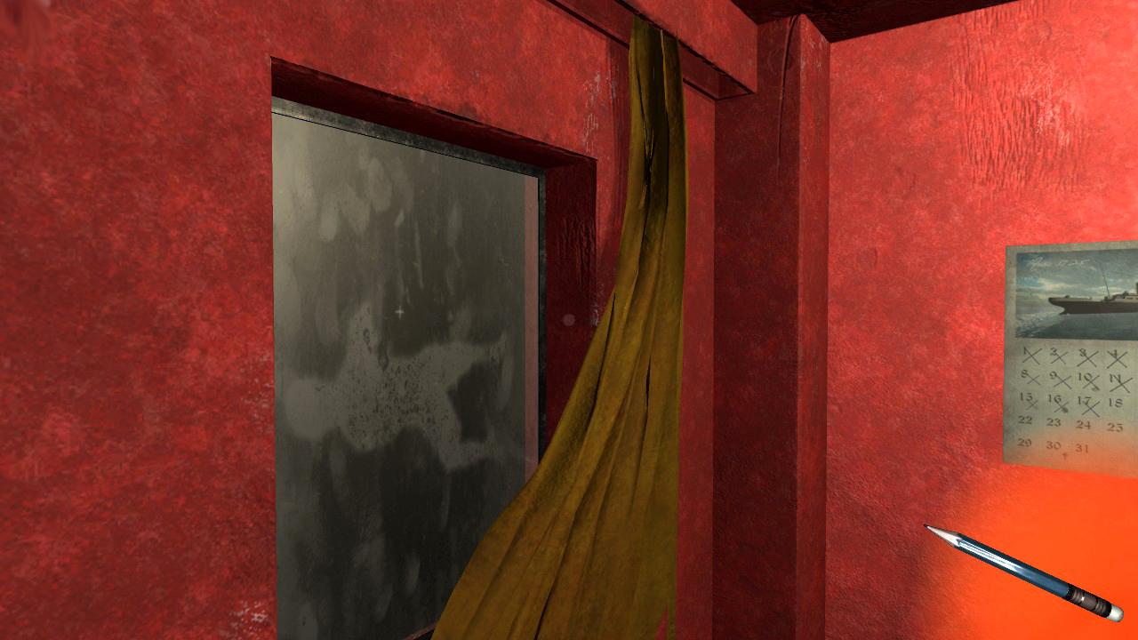 Jogo Do Quarto Vermelho Crimson Room ~ Crimson Room Decade  A sequencia do cl?ssico em flash