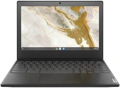 Lenovo IdeaPad 3 CB 11IGL05 (82BA0009SP)