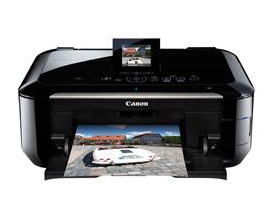http://www.driverstool.com/2017/05/canon-pixma-mg6260-driver-download.html