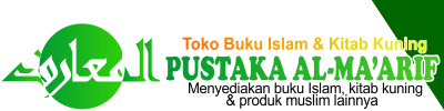http://www.pustakaalmaarif.com