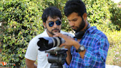 Dyavudaa Movie Stills-thumbnail-18