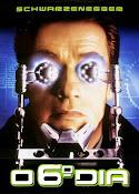 El sexto dia (2000) ()