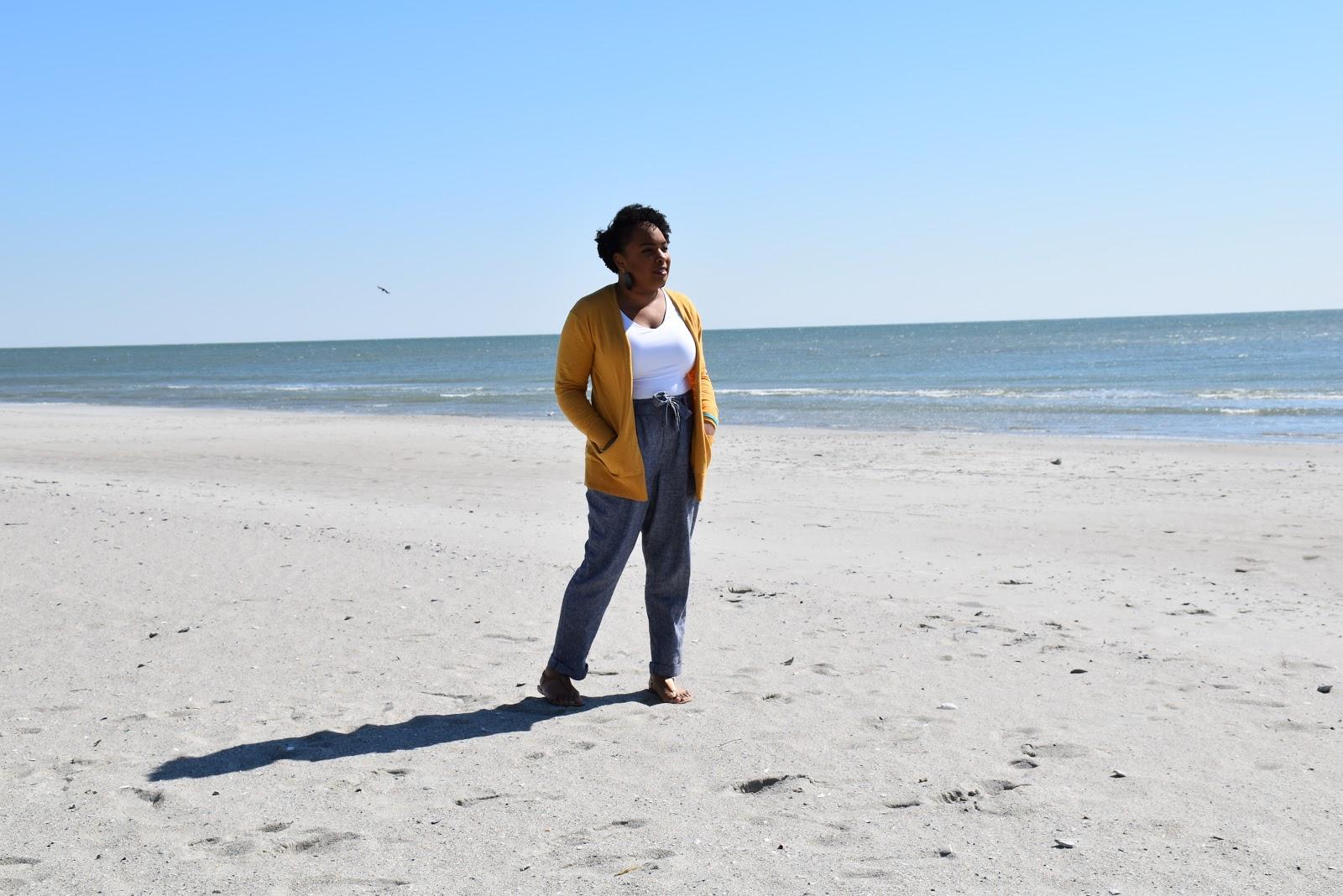 Girls Getaway Trip in Myrtle Beach at Condo-World's Caribbean Resort and Villas