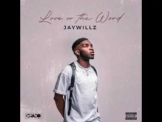 Jaywillz – Concentrate Lyrics