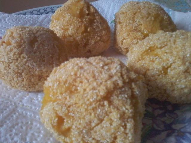 arancini riso vegan leggeri al forno ricetta
