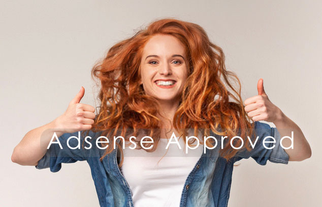 How to get Google Adsense approval for your website