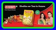 everest masala success story in hindi
