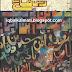 Das Fateh by Saadi Sanghori HistoryUrdu Novel PDF