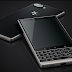 BlackBerry Key2 Specs and Press Photos: Bringing The QWERTY Keyboard Back