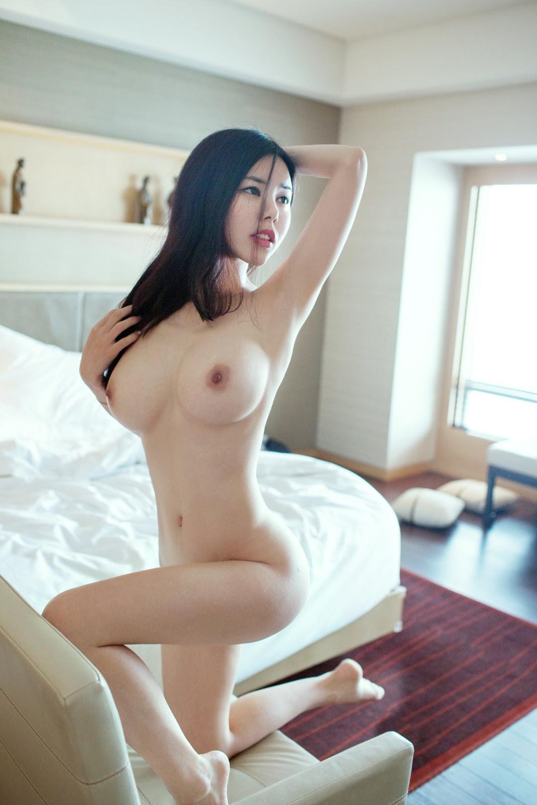 Korean bj(beautiful girl)