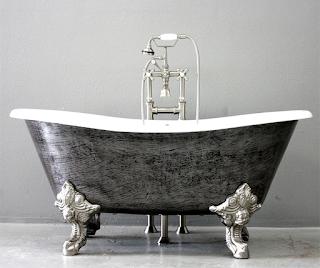 vintage-bathtubs